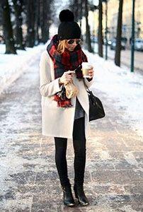 Интересни факти за зимното облекло